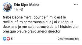 UN-nabe-daone-review-lefilmcamerounais-18