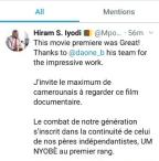UN-nabe-daone-review-lefilmcamerounais-2