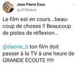 UN-nabe-daone-review-lefilmcamerounais-21