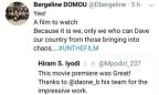 UN-nabe-daone-review-lefilmcamerounais-3