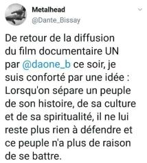 UN-nabe-daone-review-lefilmcamerounais-4