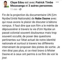 UN-nabe-daone-review-lefilmcamerounais-5