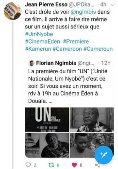 UN-nabe-daone-review-lefilmcamerounais-6