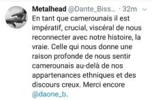 UN-nabe-daone-review-lefilmcamerounais-7
