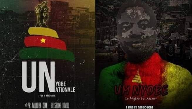 UN («Unité Nationale», «Um Nyobé») : Une auto-définition de notre identité historique