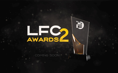 lfc-awards-reglement-lefilmcamerounais-2