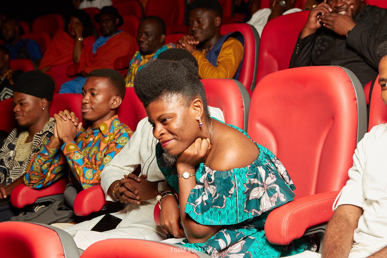 saving-mbango-lefilmcamerounais-7