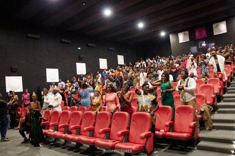 saving-mbango-lefilmcamerounais-9