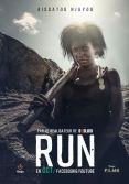 run-rodrigue-fotso-review-aissatou-njayou-lefilmcamerounais