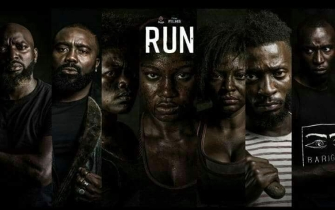 run-rodrigue-fotso-review-lefilmcamerounais.jpg
