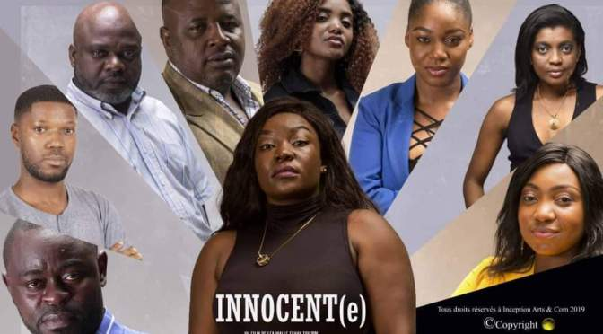 "REVIEW : ""Innocent-e"", ou le trait d'union entre engagement et divertissement tant attendu par le public."