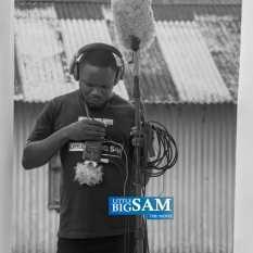 little-sam-big-sam- interview-billy-bob-lifongo-lefilmcamerounais-4