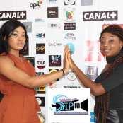 Festico-2020-le-film-camerounais-12