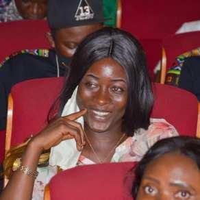 Festico-2020-le-film-camerounais-13