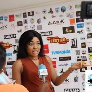 Festico-2020-le-film-camerounais-14