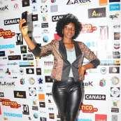 Festico-2020-le-film-camerounais-15