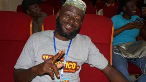 Festico-2020-le-film-camerounais-19