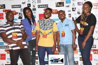 Festico-2020-le-film-camerounais-20