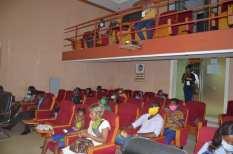 Festico-2020-le-film-camerounais-21