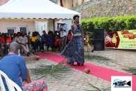 Festico-2020-le-film-camerounais-6