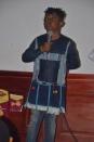 Festico-2020-le-film-camerounais-7