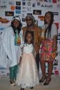 Festico-2020-le-film-camerounais-8