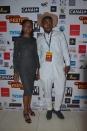 Festico-2020-le-film-camerounais-9