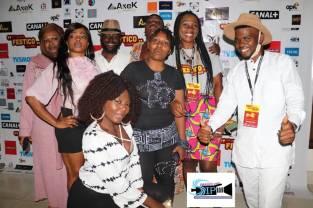 Festico-2020-le-film-camerounais